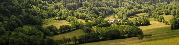 Actualit�s - 100 Constructions Publiques en Bois Local