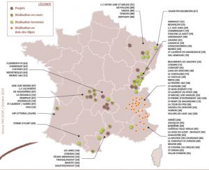 carte_projets_2015