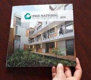pncb-2016-v2